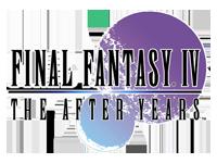 ff4ta-logo